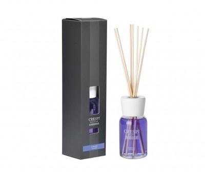 Difuzor cu uleiuri esentiale si betisoare Lavender 100 ml
