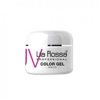 Gel color Lila Rossa E2003 Vanilla Pudding