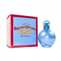 Apa de Parfum Britney Spears Circus Fantasy, Femei, 100ml