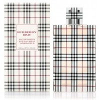 Apa de Parfum Burberry Brit, Femei, 100ml