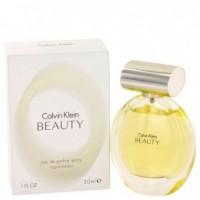 Apa de Parfum Calvin Klein Beauty, Femei, 30ml