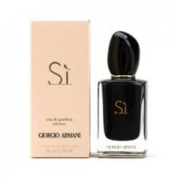 Apa de Parfum Giorgio Armani Si Intense, Femei, 50ml