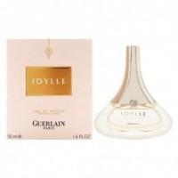 Apa de Parfum Guerlain Idylle, Femei, 50ml