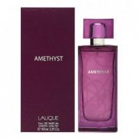 Apa de Parfum Lalique Amethyst, Femei, 100ml