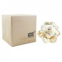 Apa de Parfum Mont Blanc Lady Emblem, Femei, 50ml