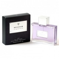 Apa de Toaleta David Beckham Signature For Him, Barbati, 75ml
