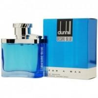 Apa de Toaleta Dunhill Desire Blue, Barbati, 50ml