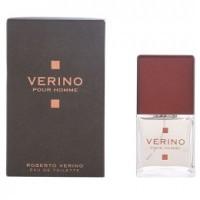 Apa de Toaleta Roberto Verino Verino Pour Homme, Barbati, 50ml