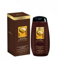 Balsam Bio par Argan Oil cu Ulei de Argan 300 ml