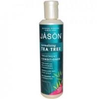Balsam de par tratament, scalp iritat Jason, 227g