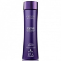 Balsam Hidratant - Alterna Caviar Anti-Aging Replenishing Moisture Conditioner 250 ml