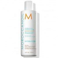 Balsam Intens Hidratant - Moroccanoil Hydrating Conditioner 250 ml