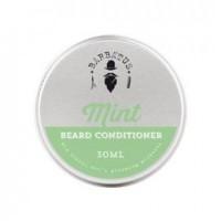 Balsam Pentru Barba Mint 30 ml - Barbatus