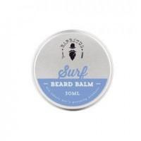 Balsam Pentru Barba Surf 30 ml - Barbatus