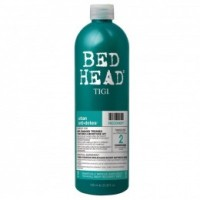 Balsam pentru Hidratare - TIGI Bed Head Urban Antidotes Recovery Conditioner 750 ml