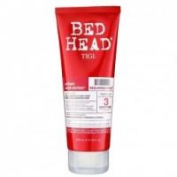 Balsam pentru Par Fragil - TIGI Bed Head Urban Antidotes Resurrection Conditioner 200 ml
