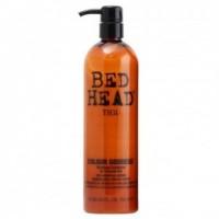 Balsam pentru Par Vopsit - TIGI Bed Head Colour Goddess Conditioner 750 ml