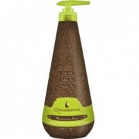 Balsam Zilnic Hidratant - Macadamia Natural Oil Moisturizing Rinse 1000 ml