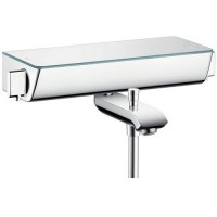 Baterie cada termostatata Hansgrohe Select