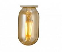 Bec cu LED Cane E27-4W