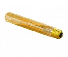 Bec cu LED Sala E27-4W