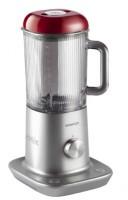 Blender Kenwood kMix BLX51 800W 1.6 litri argintiu