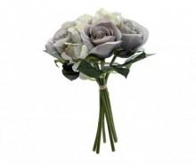 Buchet flori artificiale Lambert