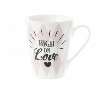 Cana High on Love 300 ml