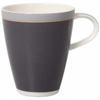 Cana Villeroy & Boch Caffe Club Uni steam 0.20 litri