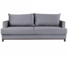 Canapea extensibila 3 locuri Frederic Grey