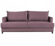 Canapea extensibila 3 locuri Frederic Lavender
