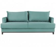 Canapea extensibila 3 locuri Frederic Ocean