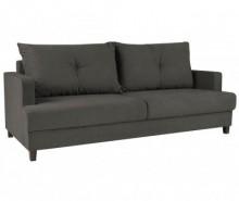 Canapea extensibila 3 locuri Lorenzo Brown