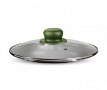 Capac Total Green 20 cm