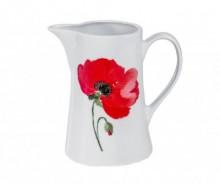 Carafa Poppy 750 ml