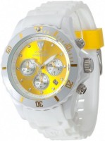 Ceas barbatesc DETOMASO Colorato Chronograph DT2019-I