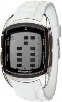 Ceas barbatesc DETOMASO SPACY TIMELINE LCD DT2013-E
