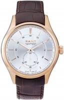 Ceas barbatesc Gant Branford W70674