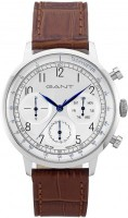 Ceas barbatesc Gant Calverton W71202