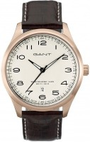 Ceas barbatesc Gant Montauk W71303