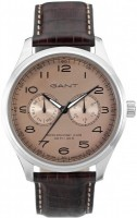 Ceas barbatesc Gant Montauk W71602