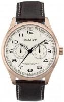 Ceas barbatesc Gant Montauk W71603