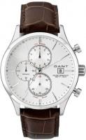 Ceas barbatesc Gant Vermont W70402