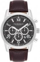 Ceas barbatesc Joh. Rothmann Malte 10030120