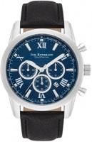 Ceas barbatesc Joh. Rothmann Malte 10030121