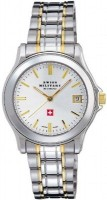 Ceas barbatesc Swiss Military Chrono Casual SM34002.04