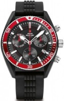 Ceas barbatesc Swiss Military Chrono Casual Sport SM34045.04