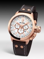 Ceas Barbatesc TW-STEEL CEO CE1019 45 mm