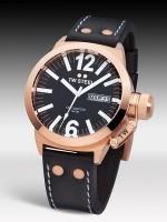 Ceas Barbatesc TW-STEEL CEO CE1021 45 mm