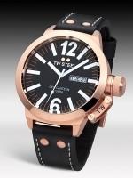 Ceas Barbatesc TW-STEEL CEO CE1022 50 mm